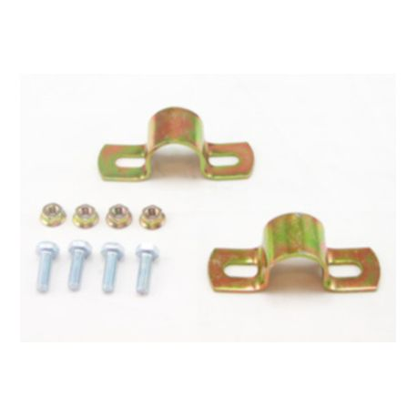 Whiteline sway bars and accessories Sway bar - mount bracket | races-shop.com