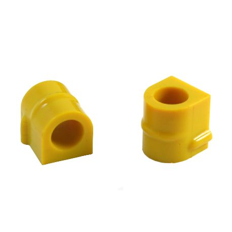 Whiteline sway bars and accessories Sway bar - mount bushing 24mm | races-shop.com