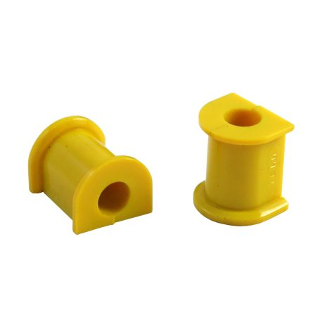 Whiteline sway bars and accessories Sway bar - mount bushing 16mm | races-shop.com