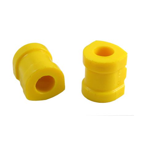 Whiteline sway bars and accessories Sway bar - mount bushing 27mm   races-shop.com
