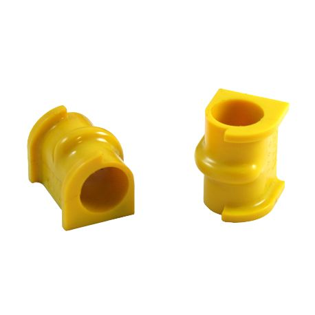Whiteline sway bars and accessories Sway bar - mount bushing 27mm | races-shop.com