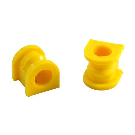 Whiteline sway bars and accessories Sway bar - mount bushing 20mm   races-shop.com