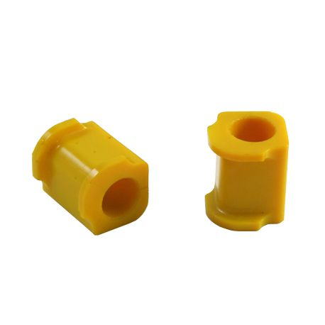 Whiteline sway bars and accessories Sway bar - mount bushing 20mm | races-shop.com