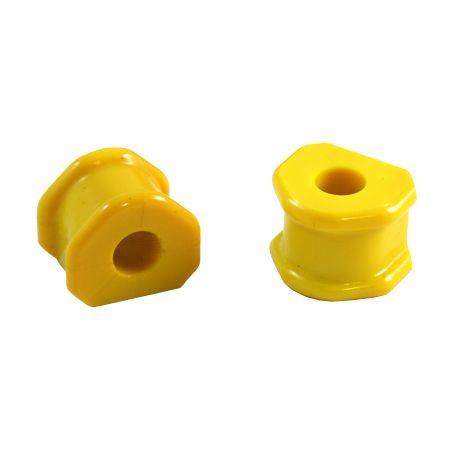 Whiteline sway bars and accessories Sway bar - mount bushing 18mm | races-shop.com