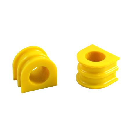Whiteline sway bars and accessories Sway bar - mount bushing 33mm | races-shop.com