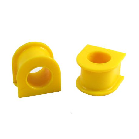 Whiteline sway bars and accessories Sway bar - mount bushing 38mm | races-shop.com