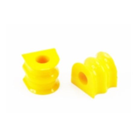 Whiteline sway bars and accessories Sway bar - mount 20mm | races-shop.com