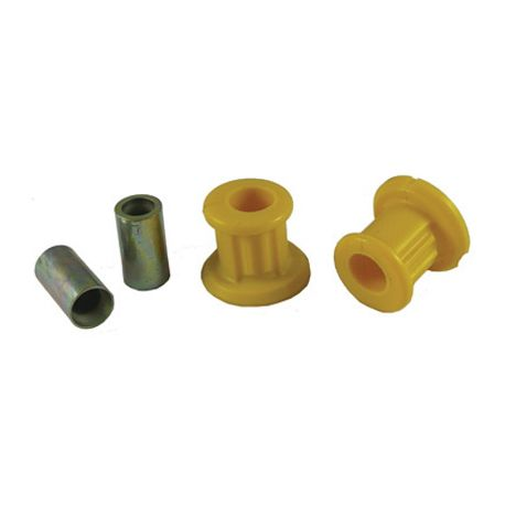 Whiteline sway bars and accessories Anti-lift/caster - service bushing kit for KCA362   races-shop.com