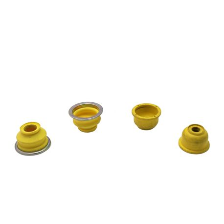 Whiteline sway bars and accessories Roll centre - service kit for KCA395   races-shop.com