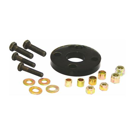 Whiteline sway bars and accessories Steering - coupling | races-shop.com