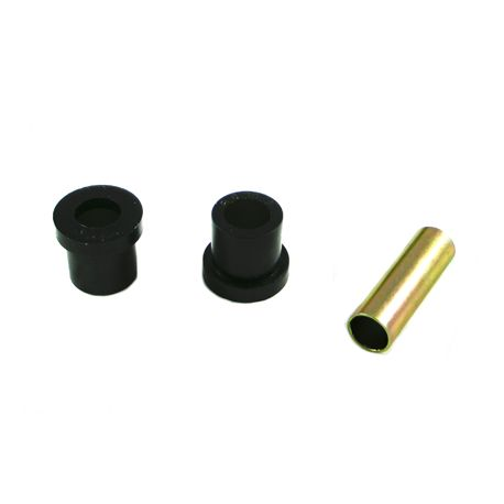 Whiteline sway bars and accessories Steering - idler | races-shop.com