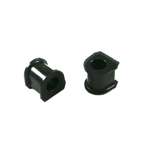Whiteline sway bars and accessories Sway bar - mount 27mm   races-shop.com