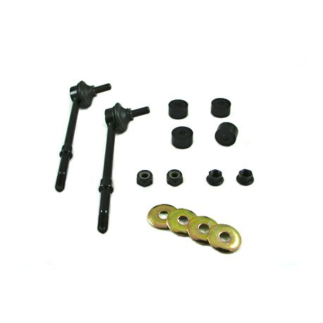 Whiteline sway bars and accessories Sway bar - link kit   races-shop.com