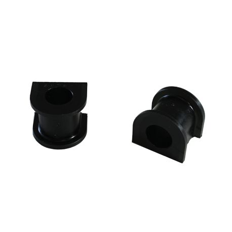 Whiteline sway bars and accessories Sway bar - mount bushing 25mm   races-shop.com