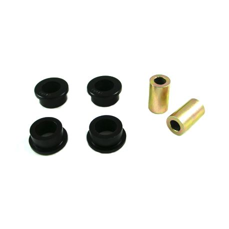 Whiteline sway bars and accessories Shock absorber - lower   races-shop.com