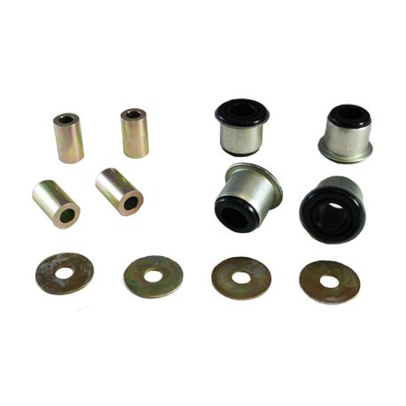 Whiteline sway bars and accessories Control arm - upper inner | races-shop.com