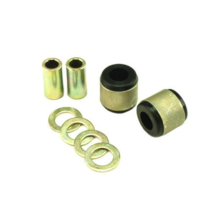 Whiteline sway bars and accessories Toe arm - inner | races-shop.com
