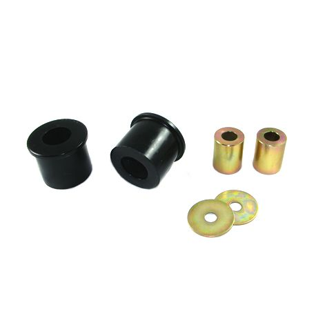 Whiteline sway bars and accessories Control arm - upper inner rear | races-shop.com
