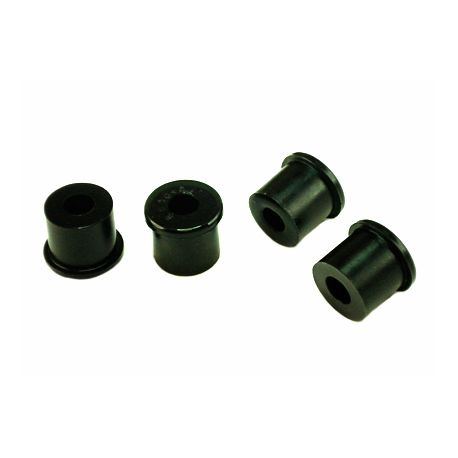 Whiteline sway bars and accessories Spring - eye rear & shackle   races-shop.com