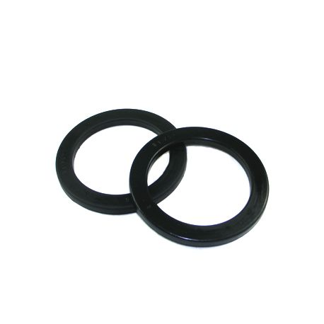 Whiteline sway bars and accessories Spring - pad/trim packer   races-shop.com