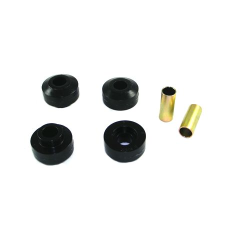 Whiteline sway bars and accessories Radius rod - to chassis   races-shop.com
