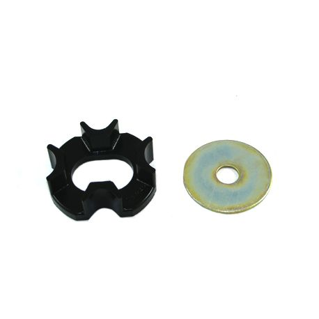 Whiteline sway bars and accessories Diff - mount rear insert (std) | races-shop.com