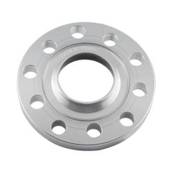 Wheel spacer RACES - 25mm, 5x108 / 5x114.3, 60.1mm