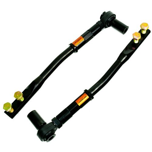 Driftworks Total HICAS Eliminator Kit with Rod Ends for Nissan Skyline R33 93-98