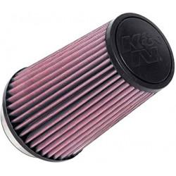 Sport air filter - universal K&N RU-1045
