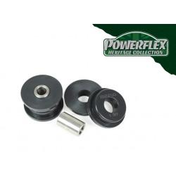 Powerflex Caster Arm To Upper Ball Joint Alfa Romeo 105/115 series inc GT, GTV, Spider