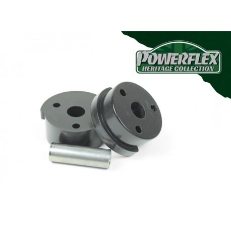 Powerflex Rear Differential Mount Audi 80, 90 Quattro inc ...