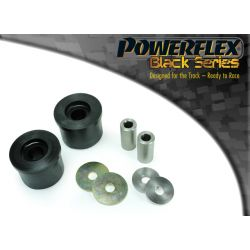 Powerflex Rear Diff Front Mounting Bush BMW 6 Series F06, F12, F13 (2011 - ) xDrive