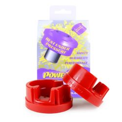 Powerflex Front Engine Mounting Insert (Diesel) Chevrolet Cruze MK1 J300 (2008 - 2016)