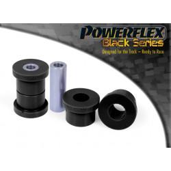 Powerflex Front Wishbone Front Bush 14mm Fiat Bravo (2007 - )