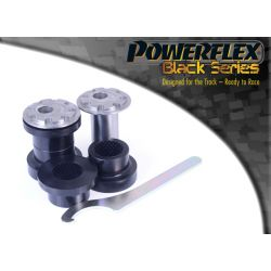 Powerflex Front Wishbone Front Bush Camber Adjustable 14mm Bolt Ford Transit Connect Mk1 (2002-2013)