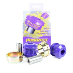 Powerflex Front Wishbone Rear Bush Nissan X-Trail (2008 - 2011)
