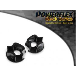 Powerflex Engine Mount Insert Smart ForTwo 450 (1998 - 2007)