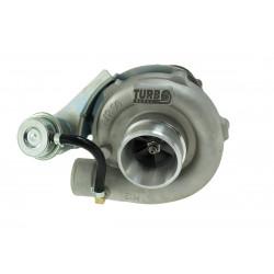 Turbo TurboWorks T3/T4