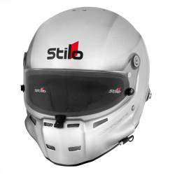 Stilo ST5F s FIA, HANS