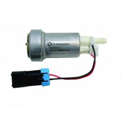 Fuel pump kit Walbro GST520 530 l/hod