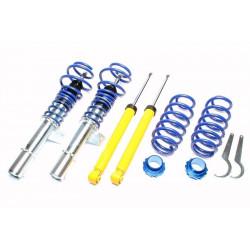Coilover kit TA-Technix for VW Golf 5 1K 03-08, EOS 1F 2006 - , Jetta 5 1KM 05-2010, Passat 3C 05-2010