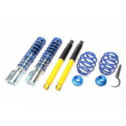 Coilover kit TA-Technix for Opel Corsa, A-B, A,Bj.10/82-07/95