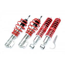 Coilover kit TA-Technix for Seat Ibiza/Cordoba, 6K/2, 99 - 02