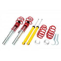 Coilover kit TA-Technix for VW Golf,Sicocco, 1K,13, 1K, Bj.11/08 - , 13, Bj.09/08