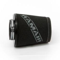 Universal sport air filter Ramair 63mm