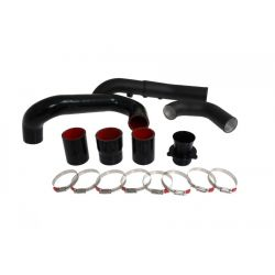 Charge Pipe for Audi A4 / A5 B9 2.0T FWD Quattro