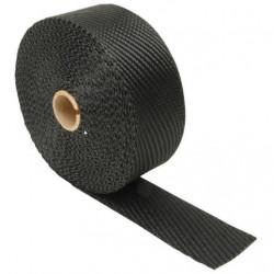 Exhaust Wrap - 5 cm x 4,5 m Titanium