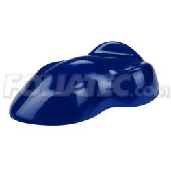 FOLIATEC Spray Film - BLUE GLOSSY