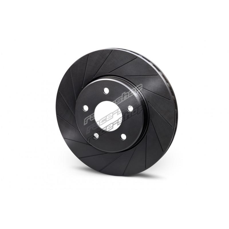 Rear Delphi Brake Pads Fits Volvo V50 1.6 1.6 D2 1.6 D 1.8 1.8 Flex-Fuel