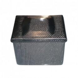 Battery box 230x175x180mm